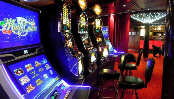 Ideal Casino Internet sites United kingdom